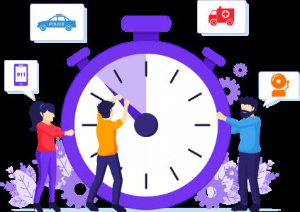 making-minutes-matter-emma-emergency-management-mobile-app